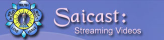 Saicast Streaming Videos